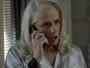 Fausto abandona Mág e matriarca ameaça Suzana