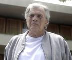Tarcísio Meira, o Fausto de 'A lei do amor' | TV Globo