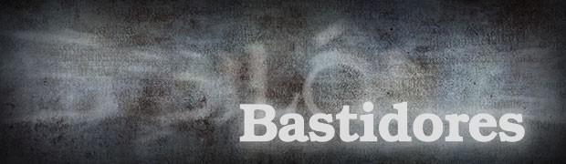 Card Bastidores Babilônia  (Foto: Babilônia / Gshow)