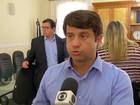 Febre amarela: 'não há falta de vacina', diz secretário de saúde do RJ