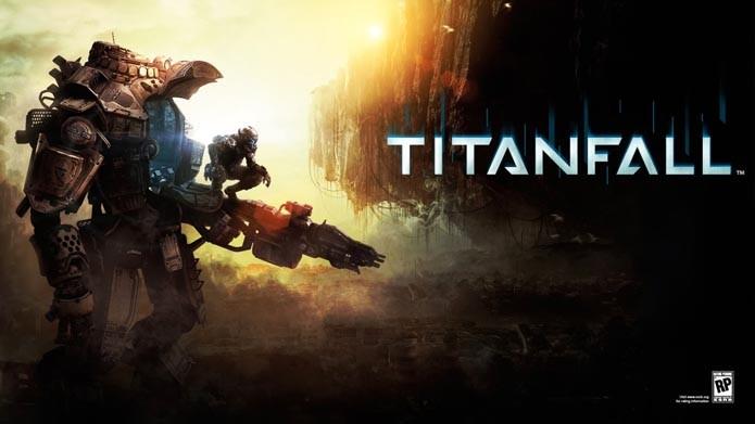Review: Titanfall (Foto: Divulgação)