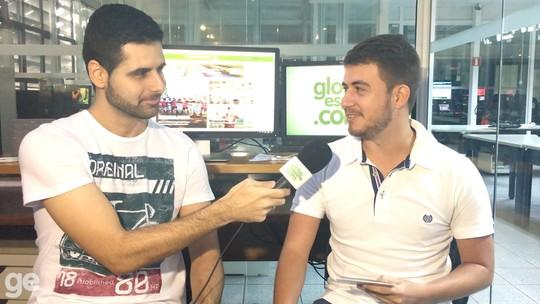 Raio-X: times da região usam mesma filosofia no quesito inscrição de atletas