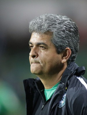 BLOG: Diretoria muda de treinador, mas já sabe o que quer para o Sport?