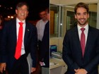Eduardo Leite e Fernando Marroni disputam segundo turno em Pelotas