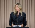 O doping de Sharapova: entenda os efeitos da substância Meldonium