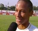 Neymar, Lucas, Richarlyson e Walter: os destaques da Copinha nos últimos 15 anos