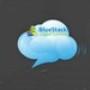 BlueStacks Cloud Connect