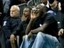 Jordan faz doação de US$ 2 milhões contra a violência a negros e policiais