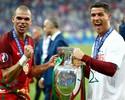 Rádio crava: Pepe vai para China em junho com triplo de seu salário no Real