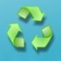 School Yard Recycling