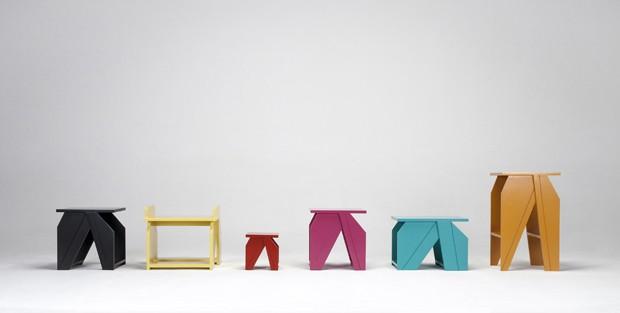 Bienal Brasileira de Design  (Foto: Divulgação )
