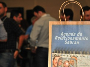 Turismo de negócios em Uberlândia deve se recuperar para 2º semestre  (Foto: Artur Ribeiro)