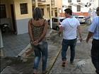 Polícia de Jundiaí cumpre mais um mandado de prisão contra travesti