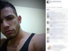 Policial militar morre depois de ser baleado em clube no interior do PR