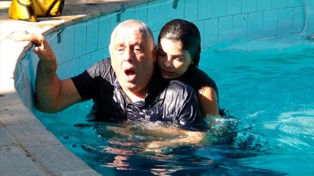 segunda a sabado amor a vida tv globo online 24h novela amor a vida 21 ...