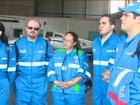 Cresce risco de doenças em áreas inundadas no Norte do Brasil
