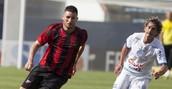 Flávio Torres / Ituano FC