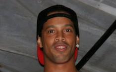 Fotos, vídeos e notícias de Ronaldinho Gaúcho