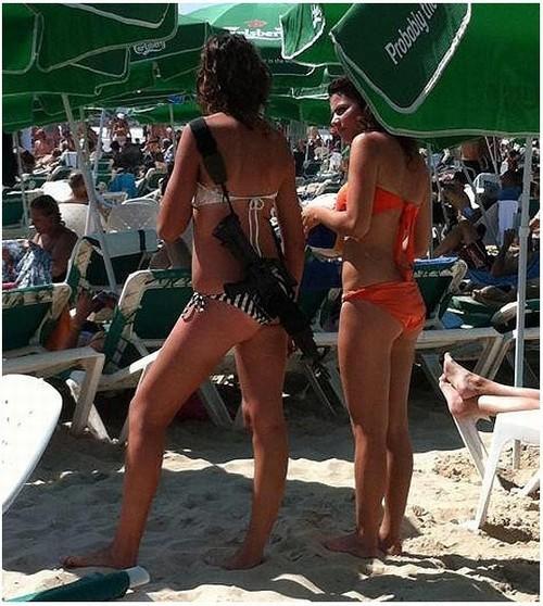 [Image: 1021231-alt-blog-bikini-israel.jpg]