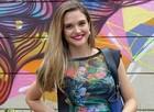Quiz: #FatinhaDiva e #DalvaMisteriosa (Foto: Malhação / TV Globo)