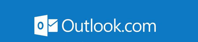 OneDrive integra funções com Outlook.com (Foto: Reprodução/OneDrive)