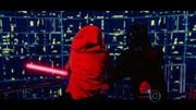 'Tá No Ar' homenageia Star Wars