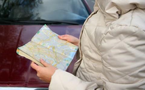 Vai viajar sozinha? Veja dicas e conselhos para aproveitar ao máximo