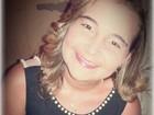 Jovem é morta a tiros no município de Quixeramobim, no Ceará