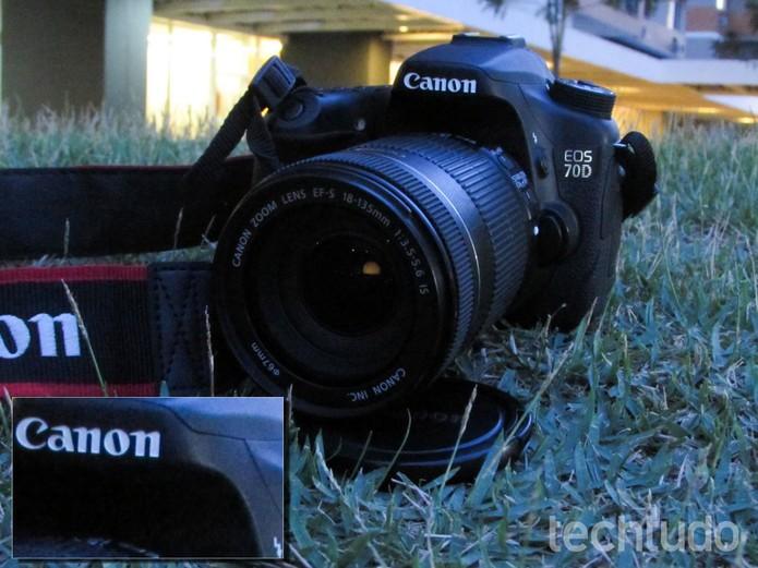 Foto no mesmo esquema da anterior, mas com ISO3200. Configurações: ISO3200, f3.4 e velocidade do obturador em 1/15s (Foto: Itair Siqueira/TechTudo)