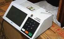 TRE faz verificação de 16 mil urnas eletrônicas para as eleições (Reprodução/TV TEM)