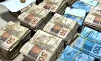 MPF volta a denunciar prefeito de Almeirim por desvios de dinheiro (Divulgação/Seai-AM)