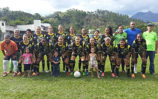 Selc (Foto: Divulgação/Selc)