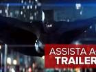 Ezra Miller aparecerá como o Flash em 'Esquadrão Suicida', diz revista