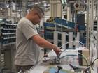 Especialistas opinam sobre as medidas de estímulo à economia