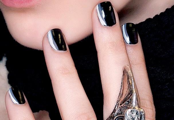 nail-art-3 (Foto: Imaxtree)