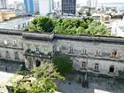 Abandono da Santa Casa em Manaus é discutido em audiência pública