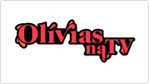 Olívias na TV