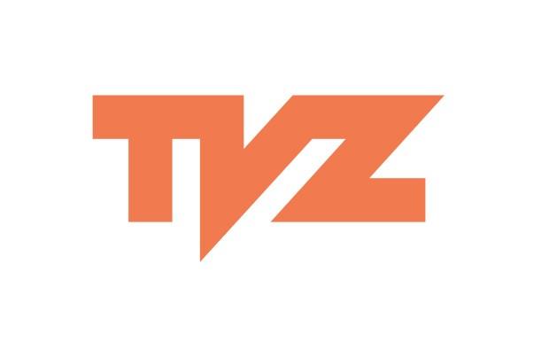 TVZ 620 (Foto: Multishow)