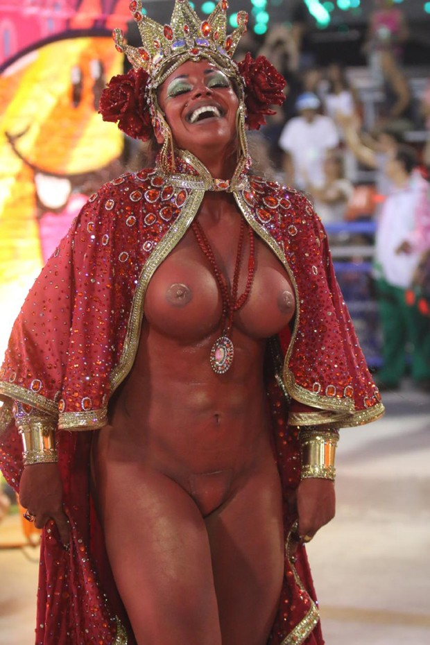 Alessandra Rissati (Foto: Daniel Pinheiro /AgNews )