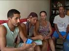 Capixaba morre na Itália e, no Brasil, família ainda não sabe causa