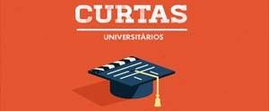 Abertas as inscrições para o projeto 'Curtas Universitários' 2016 (Divulgação)