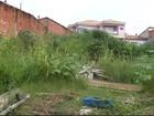 Sorocaba tem 25 casos de dengue no segundo semestre de 2015