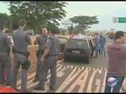 Homem de 21 anos morre durante perseguição da PM em Sertãozinho