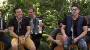 Vídeos de 'É de casa' de sábado, 23 de setembro