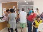 Vacinas contra gripe H1N1 estão esgotadas em cidades do Sul de MG