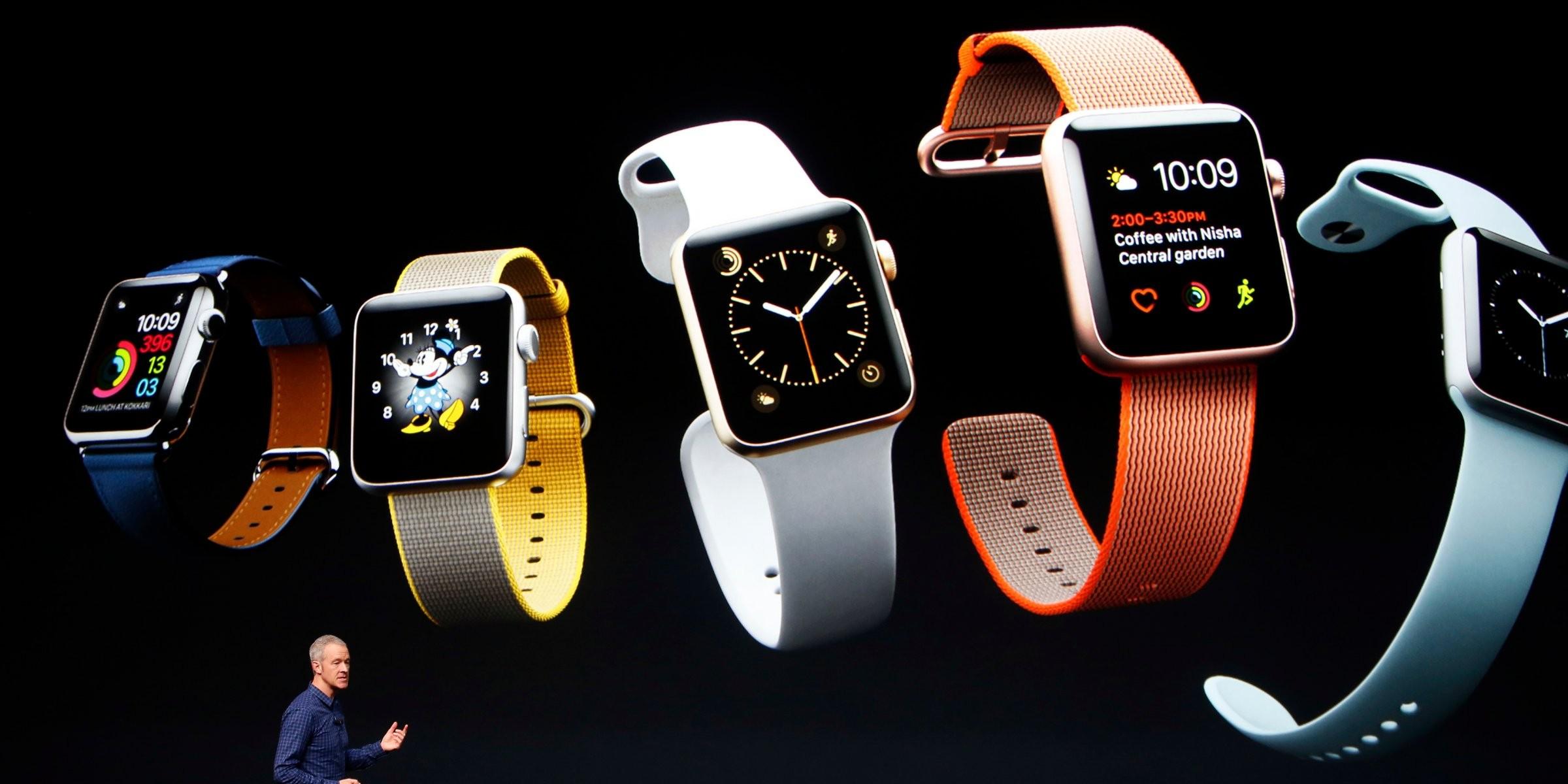 (Foto: Apple)