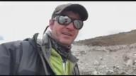 Empresário de Criciúma se torna primeiro catarinense a chegar ao topo do Everest