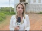 Passagens de circular serão reajustadas em 7% em Pouso Alegre