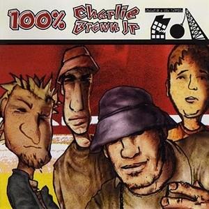 '100% Charlie Brown' (Foto: Divulgação)
