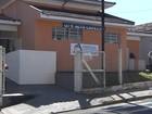 Secretaria de Saúde de Marília confirma mais uma morte por H1N1